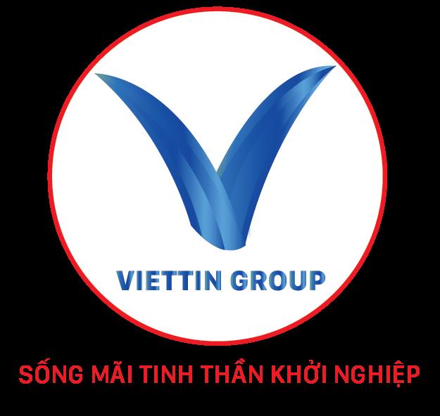 Du học Việt Tín