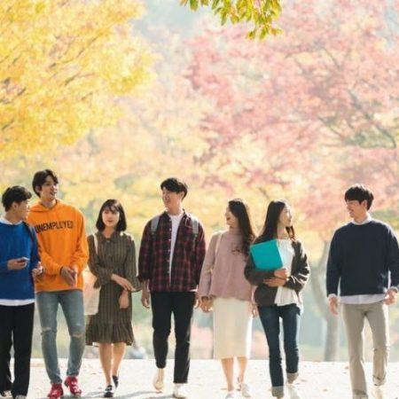 Những điều cần PHẢI BIẾT để đi Du học Hàn thành công