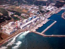 Lo lắng về phóng xạ | Lại thêm một vấn đề giữa Hàn Quốc – Nhật Bản